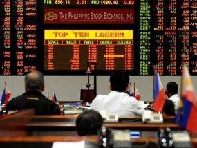 philippine-stocks-exchange6[1]